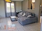 Vente Maison 6 pièces 117m² Vaulx-Milieu (38090) - Photo 28