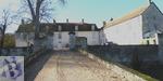 Vente Maison 11 pièces 800m² Les Coteaux du Blanzacais - Photo 1