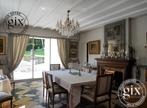 Sale House 11 rooms 482m² Claix (38640) - Photo 15