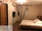 Vente Appartement 5 pièces 108m² Sainte-Clotilde (97490) - Photo 5