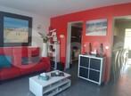 Vente Maison 7 pièces 105m² Haubourdin (59320) - Photo 2