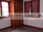 Vente Maison 5 pièces 95m² Araches (74300) - Photo 2