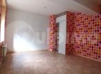 Vente Maison 4 pièces 102m² Lillers (62190) - Photo 2