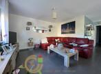 Sale House 4 rooms 97m² Beaurainville (62990) - Photo 11