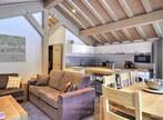 Vente Appartement 5 pièces 106m² PEISEY-NANCROIX - Photo 3