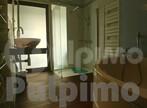 Vente Maison 9 pièces 176m² Hénin-Beaumont (62110) - Photo 8