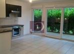 Vente Appartement 2 pièces 41m² Thonon-les-Bains (74200) - Photo 3