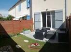 Vente Maison 3 pièces 60m² Houdan (78550) - Photo 1