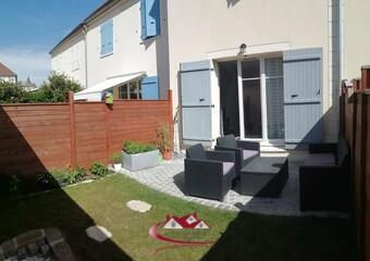 Sale House 3 rooms 60m² Houdan (78550) - Photo 1