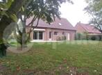 Vente Maison 6 pièces 135m² Anzin-Saint-Aubin (62223) - Photo 8