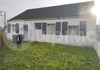 Vente Maison 5 pièces 86m² Harnes (62440) - Photo 1