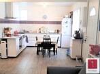 Vente Appartement 3 pièces 75m² Saint-Martin-d'Hères (38400) - Photo 3
