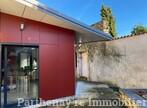Vente Maison 7 pièces 141m² Parthenay (79200) - Photo 35