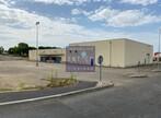 Renting Industrial premises 669m² Agen (47000) - Photo 4