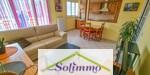 Location Appartement 2 pièces 48m² Corbelin (38630) - Photo 5
