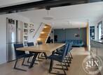 Vente Appartement 140m² Meylan (38240) - Photo 1