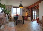 Vente Maison Genilac (42800) - Photo 2