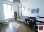 Vente Appartement 4 pièces 104m² Grenoble (38000) - Photo 5