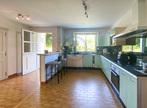 Vente Maison 4 pièces 150m² Mouguerre (64990) - Photo 14