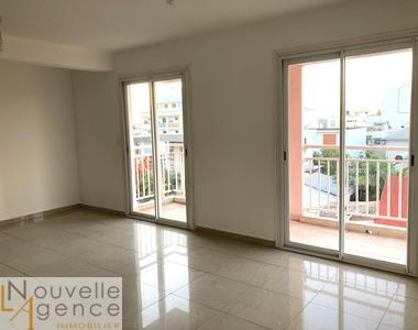 Location Bureaux 4 pièces 86m² Saint-Denis (97400) - photo