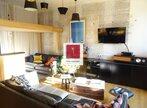 Sale Apartment 3 rooms 63m² GRENOBLE - Photo 2