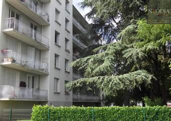 Location Appartement 42m² Saint-Martin-d'Hères (38400) - Photo 1