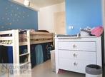 Vente Appartement 3 pièces 86m² Barachois - Photo 7