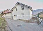 Vente Maison 4 pièces 90m² Verrens-Arvey (73460) - Photo 10