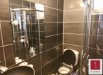Sale House 5 rooms 105m² Froges (38190) - Photo 8