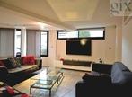 Sale Apartment 6 rooms 188m² Grenoble (38000) - Photo 6