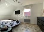 Vente Maison 100m² Bailleul (59270) - Photo 4