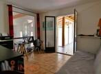 Vente Maison 8 pièces 189m² Saint-Maurice-de-Beynost (01700) - Photo 15