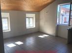 Location Appartement 3 pièces 55m² Saint-Jean-en-Royans (26190) - Photo 1
