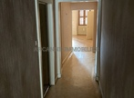 Vente Appartement 8 pièces 153m² Saint-Pierre-d'Albigny (73250) - Photo 6