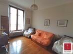 Sale Apartment 5 rooms 134m² Grenoble (38000) - Photo 11