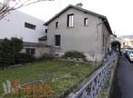 Vente Maison 6 pièces 130m² Fraisses (42490) - Photo 2
