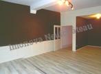 Location Appartement 2 pièces 63m² Neufchâteau (88300) - Photo 3