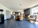 Vente Maison Estaires (59940) - Photo 5