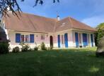 Sale House 6 rooms 135m² Saint-Valery-sur-Somme (80230) - Photo 1
