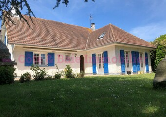 Sale House 6 rooms 135m² Saint-Valery-sur-Somme (80230) - Photo 1
