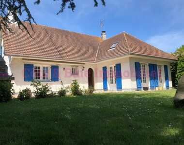 Sale House 6 rooms 135m² Saint-Valery-sur-Somme (80230) - photo