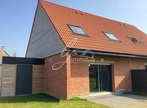 Vente Maison 8 pièces 82m² Sailly-sur-la-Lys (62840) - Photo 1