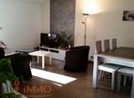 Vente Appartement 3 pièces 69m² Saint-Chamond (42400) - Photo 3