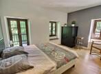 Sale House 10 rooms 360m² SÉEZ - Photo 4