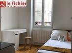 Location Appartement 2 pièces 26m² Grenoble (38000) - Photo 3