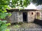 Vente Maison 4 pièces 94m² Saint-Martin-du-Fouilloux (79420) - Photo 10