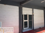 Location Local commercial 100m² Saint-Denis (97400) - Photo 2