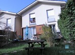 Vente Maison 5 pièces 113m² Sassenage (38360) - Photo 4