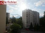 Location Appartement 4 pièces 66m² Meylan (38240) - Photo 6