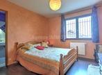 Sale House 8 rooms 200m² Etaux (74800) - Photo 9